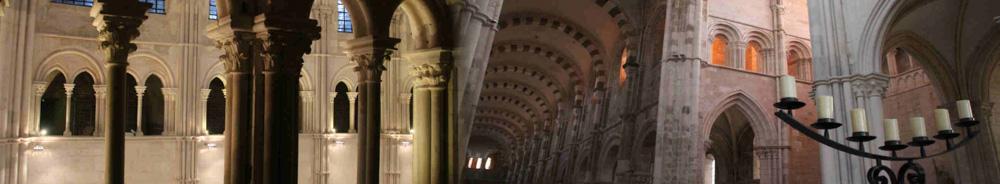 bandeau abbaye